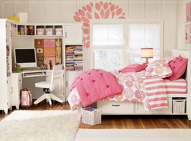 Thumb_decora__o-de-quarto-de-solteiro-pequeno-feminino-rosa