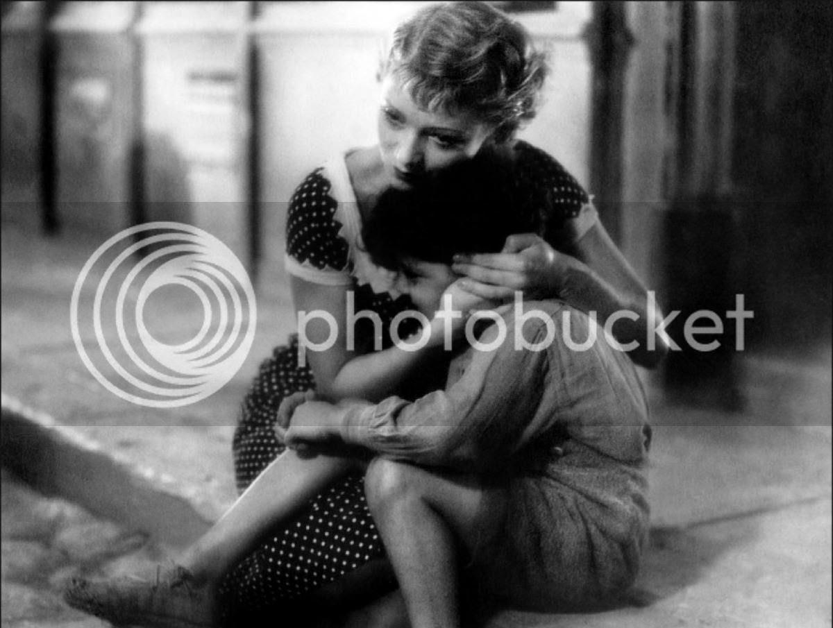 photo 14-juillet-1933-02-g.jpg