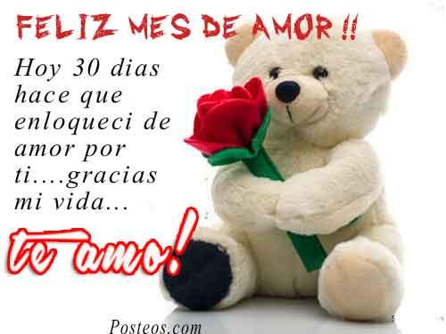 Tarjetas De Felicitacion Pagina 12 Postales De Felicitacion