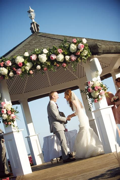 10 best Outdoor Wedding Ceremony at Land's End images on
