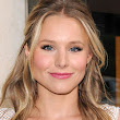 Kristen Bell Says 'No to Pics of Celebrity Kids' Policy Is Actually Working