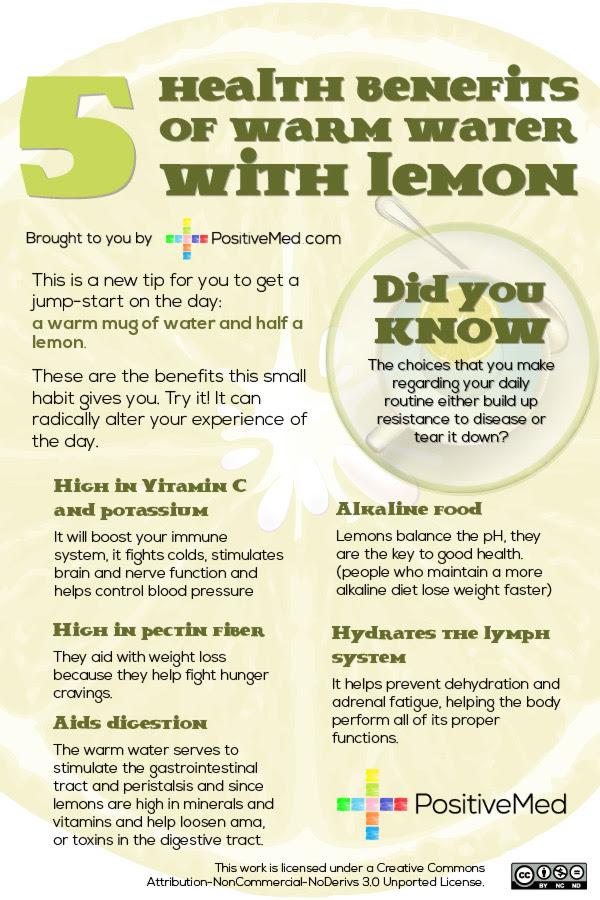 5benefits-of-warm-water-with-lemonWEB