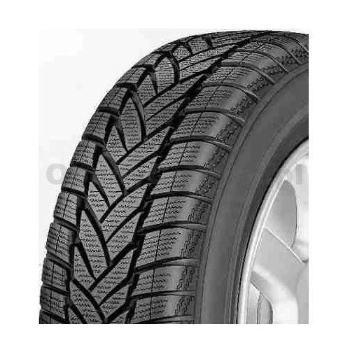 Dunlop Sp Winter Sport M3 20555 R16 91 H Opony Zimowe Fuksikpl