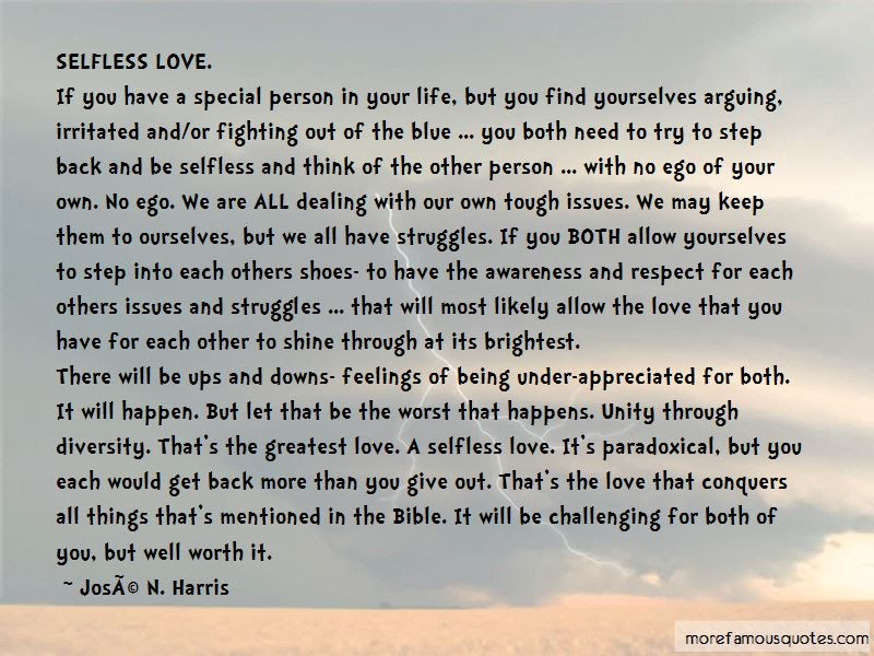 Quotes About Love That Conquers All Top 33 Love That Conquers All