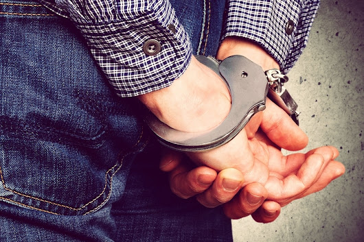 The Best Ways to Avoid Being Arrested - Law Office of Sandra J. Oballe