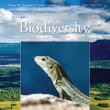 Improving biodiversity observations to inform effective conservation action