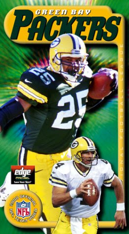 Green Bay Packers Yearbook, Packers Yearbook, Packers Yearbooks, Green Bay Packers Yearbooks