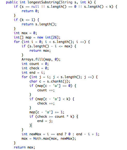 The Python Find Longest Substring In String {Forum Aden}