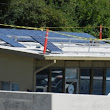 Myles O'Donnell & Co. Installs Solar Panels at Milwaukie Location