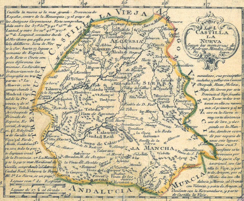 http://upload.wikimedia.org/wikipedia/commons/8/86/Mapa_de_Castilla_la_Nueva-Tomas_Lopez_1785.jpg