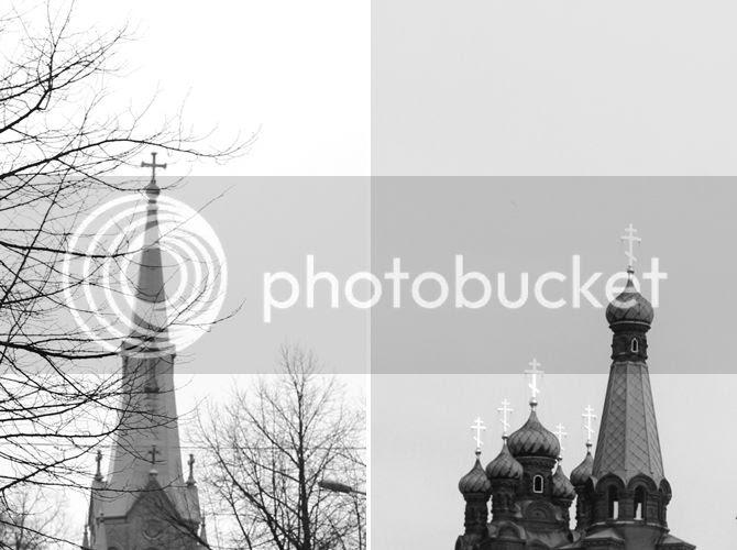 photo tower2-tile_zps52b8fa8e.jpg