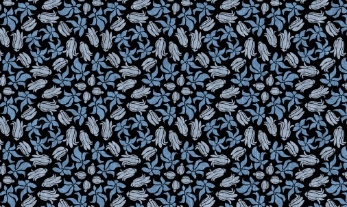 My pattern I created on Patterncooler.com jpg