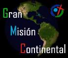 Boletín no. 31 Misión Aparecida, ¡Manos a la Obra