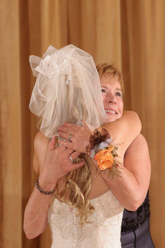 Looking for ivory veil :  wedding veil ivory ceremony Veil3
