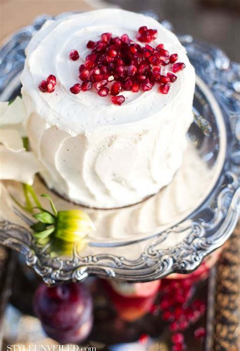 19 best images about Pomegranate Wedding Theme on
