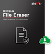 File Erasure Software to Securely Erase Windows 10, 8, 7, Vista, XP Files & Folders Permanently