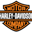 Potential for Brake Failure Sparks Massive Harley-Davidson Motorcycle Recall | Lopez McHugh LLP