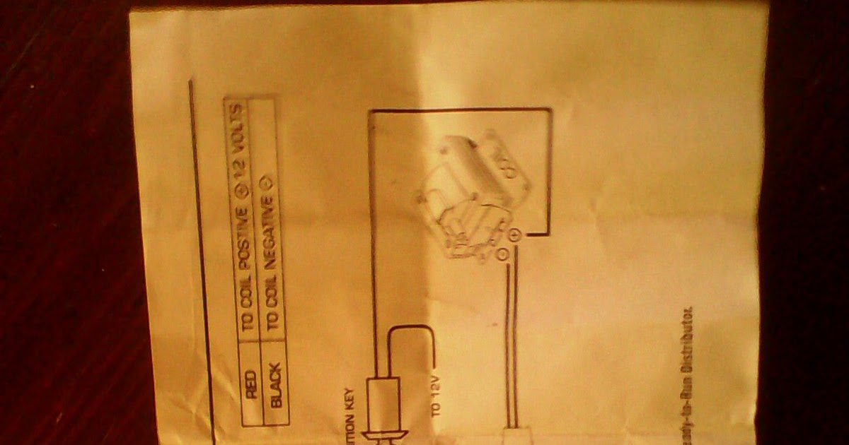 Pro Comp Ignition Box Wiring Diagram from lh3.googleusercontent.com