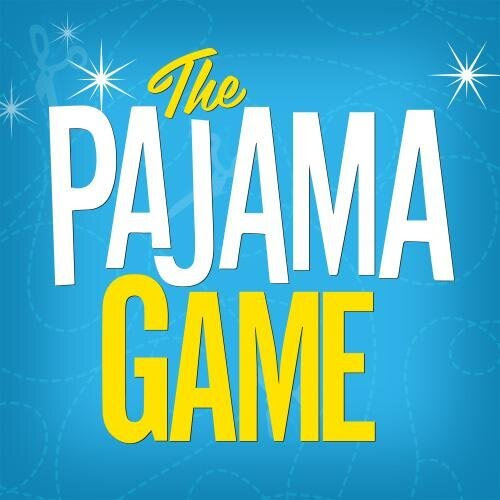 The Pajama Game - FDSH Musical