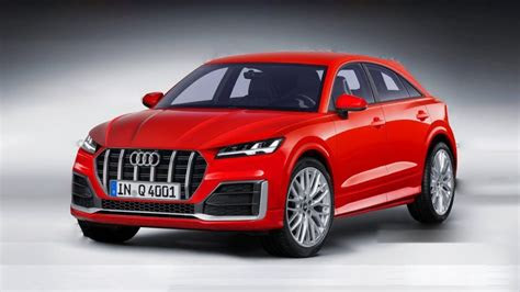 audi  review release date features redesign