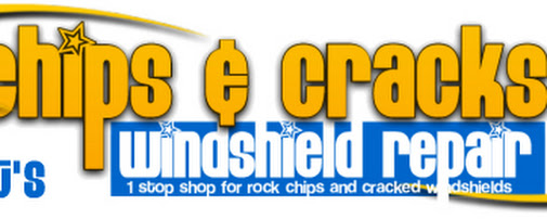 Clint Chips & Cracks (Houston): Houston Windshield Repair, Auto Glass Repair in Houston, TX | Repairs & Services Business | Houston, TX