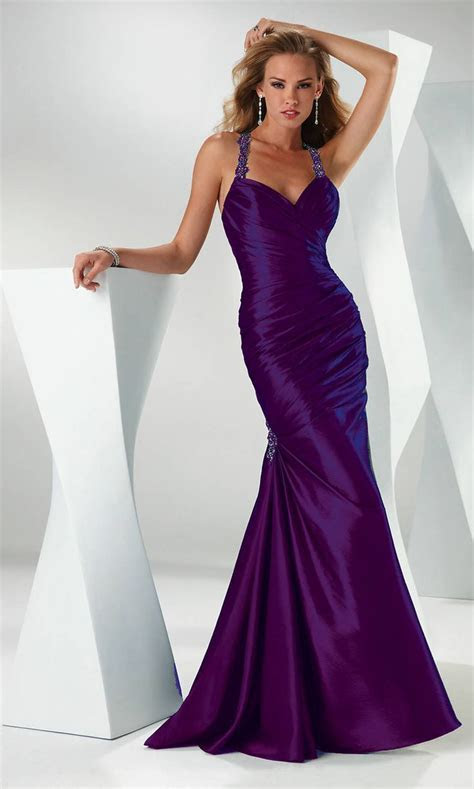 16 best Military.ball images on Pinterest   Party wear