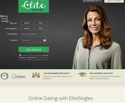 Best flirt dating site in usa