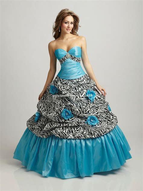 1000  images about Zebra Print Wedding Dress on Pinterest