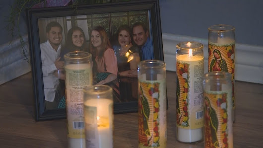 Family of cyberbullying victim says harassment continues |