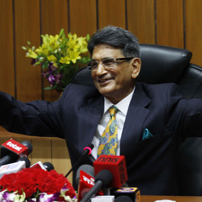 IPL Verdict: Justice Lodha Committee holds the 'Spirit of the Game' and accountability paramount | Latest News & Updates at Daily News & Analysis