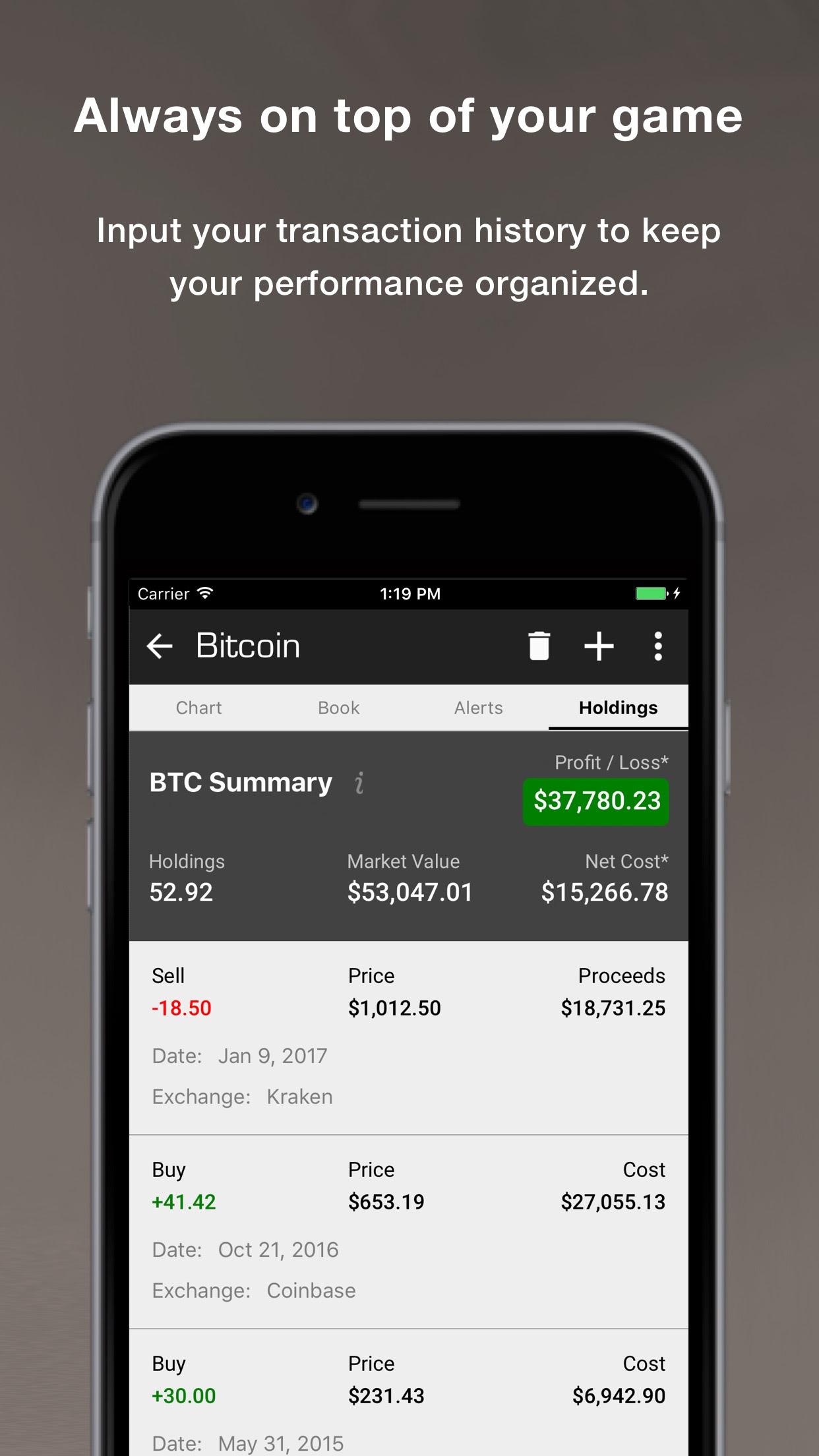 I got rich mining bitcoins solo ma sports betting