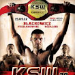 KSW 20: Fighting Symphony (Videos)