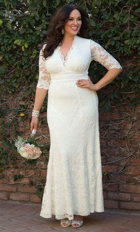 25  best ideas about Scalloped lace on Pinterest