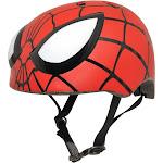 Marvel Spider Man Multi-Sport Helmet, Spider-Man, Casque