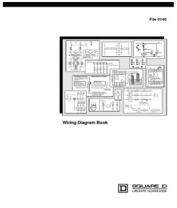 wiring diagram symbols commonly