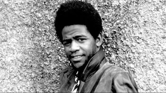 #Musique // Al Green - The Letter ⋆ Rose Kiwi