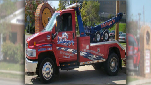 Top Reasons to Use Towing Services in East Lansing MI | Best Articles Site