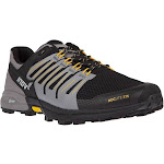Inov-8 Men's Roclite 275 Trail Running Shoe