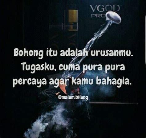 quote intisari kata kata bijak cinta pilihan