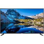 """Westinghouse - 50"""" - 1080p - HDTV - LED"""