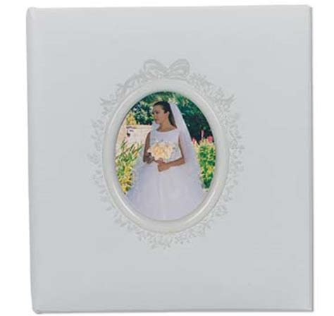 Buy Wholesale Topflight Profssional Wedding Photo Album
