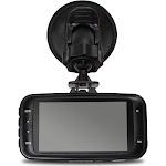 Q-see Dashcam 1080p HD Recorder (Q-GOHD)