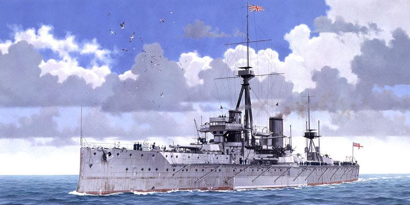 http://www.danielbechennec.com/pages_mer/moteur/images/mer-moteur-02-cuirase-royal-navy.jpg
