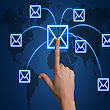 UnsubCentral Integrates with Marketo to Automate Email List Management - Adotas