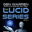 The Lucid Series: Android Uprising | Den Warren | Teen Fiction