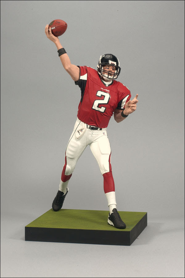 McFarlane NFL Series 22 Images Revealed  YouBentMyWookie