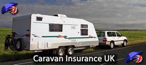 Cheap Caravan Insurance UK   Compare Caravan Insurance