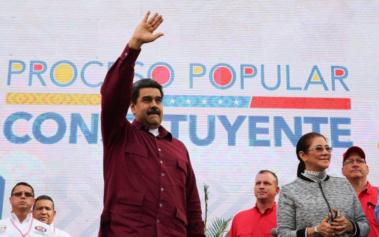 http://media.diariolasamericas.com/adjuntos/216/imagenes/001/034/0001034829.jpg