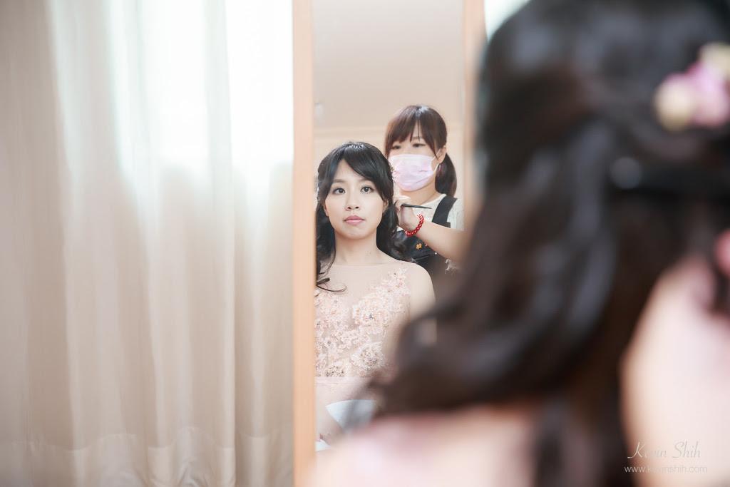台中長榮桂冠婚攝-11