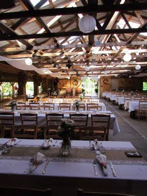 View inside barn from front left side. Khimaira Farm